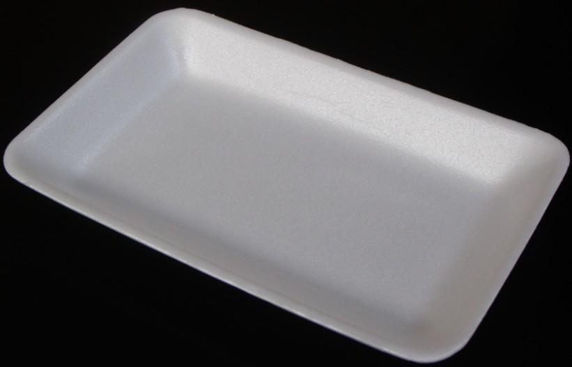 烩面坯包装盒